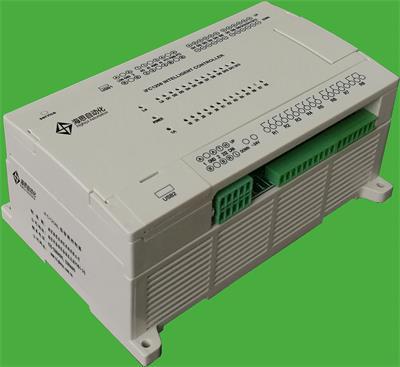 LonWorks控制器