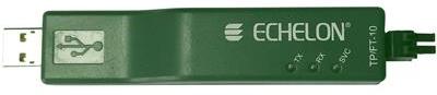 75010R型USB-LON卡