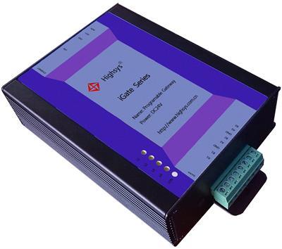 VRV空调接入智能家居系统的解决方案